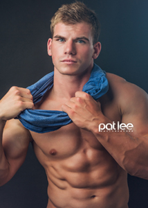 407 best images about Masculine Model on Pinterest